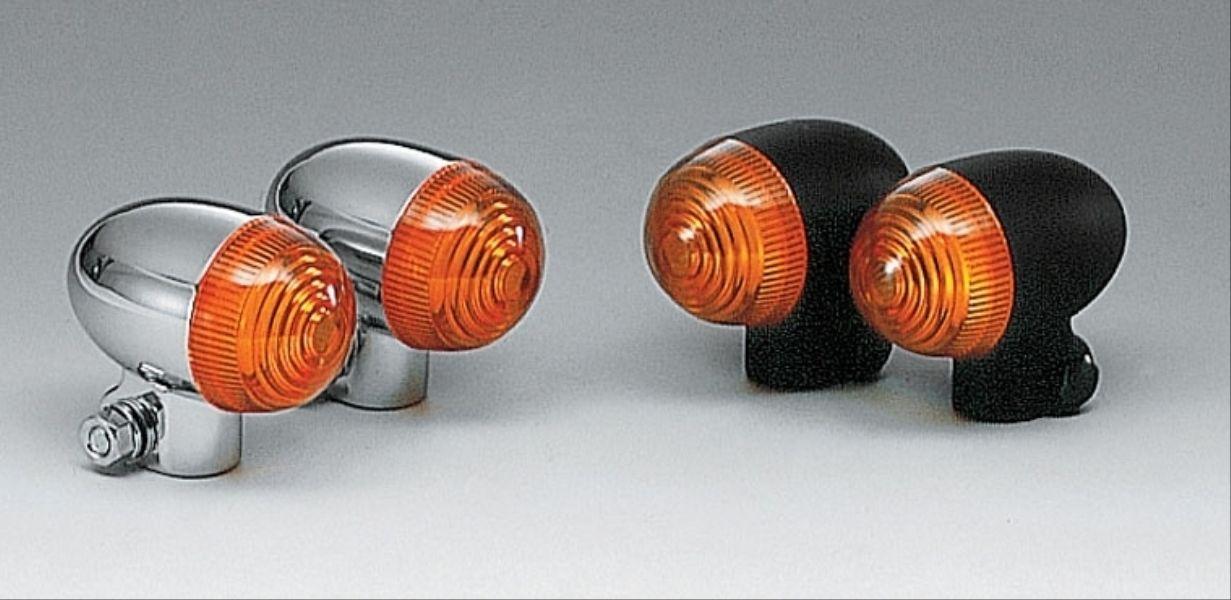 小型方向燈(2個組)