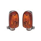 【KIJIMA】CS型式方向燈(2個組)