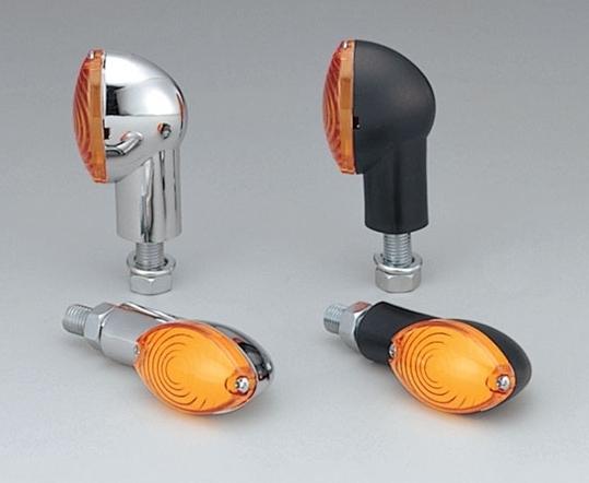 貓眼SP方向燈(2個組)