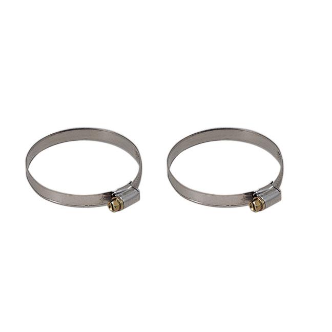 不鏽鋼束環