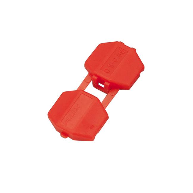 【KIJIMA】配線用夾線器(烏龜夾) 0.5-0.85sq - 「Webike-摩托百貨」