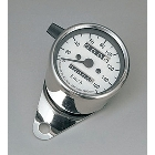 【KIJIMA】LED速度錶面板(機械式) - 「Webike-摩托百貨」