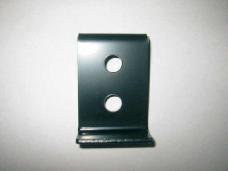 【KIJIMA】方向燈位移固定座 - 「Webike-摩托百貨」