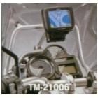 【Tech mount】整流罩(風鏡)安裝支架