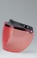 【KIJIMA】USA安全帽風鏡 - 「Webike-摩托百貨」