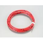 【K-CON】原廠線色型式 電線(AVS 0.5)