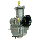 KITACO.KEIHIN CR mini化油器套件.商品編號:110-1123119