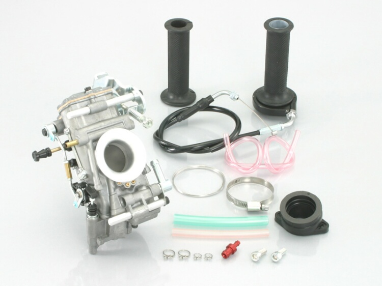 TDMRΦ32化油器套件