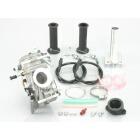 KITACO.TDMRΦ32化油器套件.商品編號:110-1123710