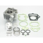 KITACO 75 cc LIGHT Bore up kit