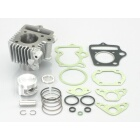 KITACO 75cc LIGHT Bore up kit