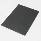 【K-CON】座墊海綿配件(EPDM)