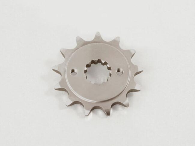 【KITACO】前齒盤 - 「Webike-摩托百貨」