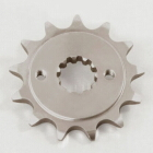 KITACO Drive for the Front sprocket