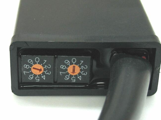 【KITACO】綜合控制器 - 「Webike-摩托百貨」