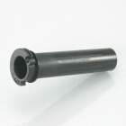 KITACO Super throttle pipe