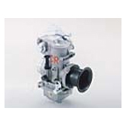 JB POWER JBPower CRCarburetor-