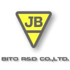 JBパワー:JB POWER/アルミ削りだしスロットルホルダー