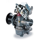 JB POWER JBPower CRCarburetor over