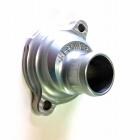 【JB POWER(BITO R&D)】VFR750R FCR用鋁合金切削加工節溫器蓋