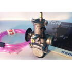 【JB POWER(BITO R&D)】CR-mini化油器