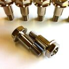 【JB POWER(BITO R&D)】鉻鉬合金側柱輪軸芯螺絲