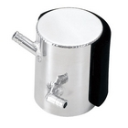 【JB POWER(BITO R&D)】鋁合金油氣回收罐