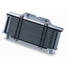 【JB POWER(BITO R&D)】機油冷卻器套件