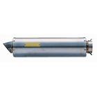 【JB POWER(BITO R&D)】鈦合金排氣消音器