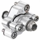 【JB POWER(BITO R&D)】鋁合金切削加工小型自動凸輪軸鍊條張力器