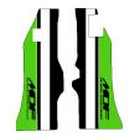 MDF ATTACKER MODEL Fork Guard Set (Set of Right and Left)