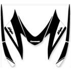 MDF  /ATTACKER MODEL フロントトップセット