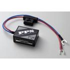 【TRICK STAR】PPS MINI RACING電系穩定強化系統