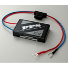 【TRICK STAR】PPS RACING 電系穩定強化系統Ver.B