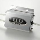 【TRICK STAR】PPS DX電系穩定強化系統 Ver. For HARLEY-DAVIDSON