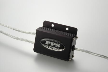 PPS DX電系穩定強化系統 Ver. (長)