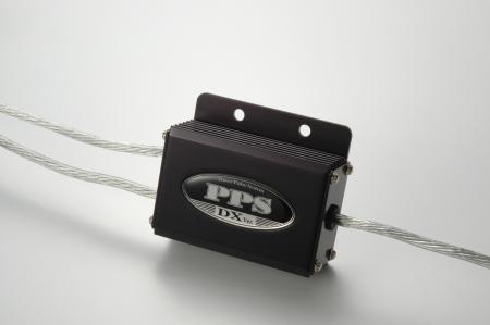PPS DX電系穩定強化系統 Ver.