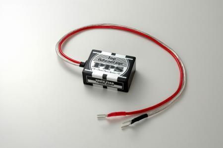 PPS 電系穩定強化系統