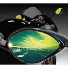 TRICK STAR Autobahn Wide view mirror