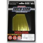 【TRICK STAR】廣角型後視鏡