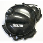 【TRICK STAR】離合器護蓋