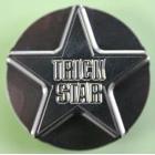 【TRICK STAR】機油加注口蓋 E型