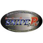 【RPM】貼紙 SNIPER