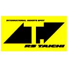 RSタイチ RS TAICHI/バック