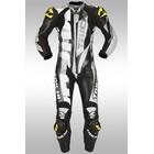 【RS TAICHI】GP-MAX R072 皮革連身賽車服