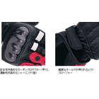 【RS TAICHI】兒童 GP-ONE 競賽型手套