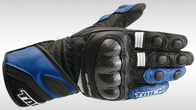 兒童 GP-ONE 競賽型手套