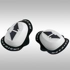 RSタイチ RS TAICHI/Vスライダー