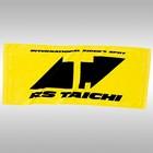 【RS TAICHI】TMark運動毛巾
