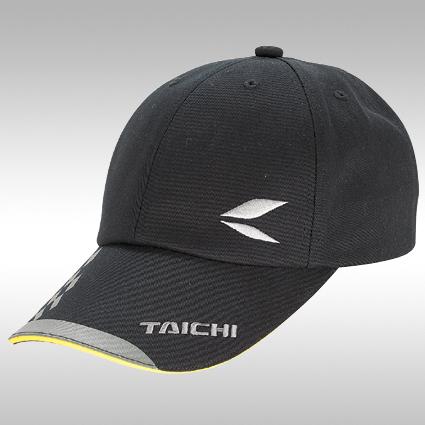 TAICHI 格紋帽